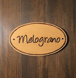 04_home_stanze_melograno_3Z4A0465